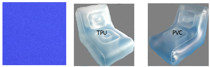 KCCE inflatable chair for adults factory for meeting-3