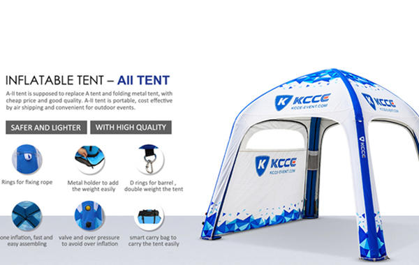 inflatable blow up tent manufacturer, inflatable camping shelter factory, inflatable camping tent suppliers