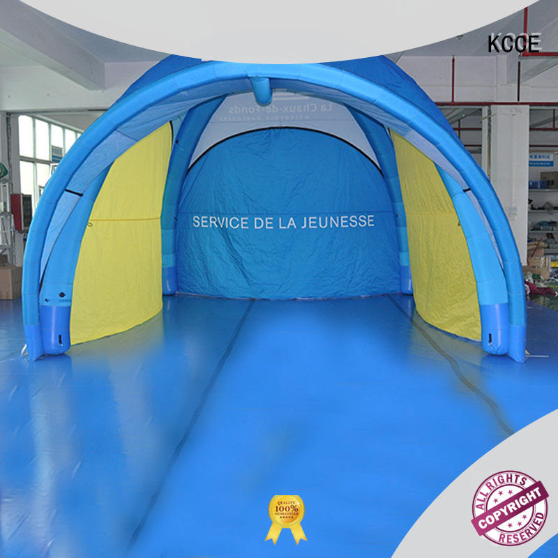KCCE blow up tents for sale canopy for wedding