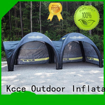 high end airtight tent new for wedding KCCE