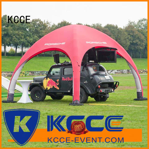 cinch self inflating tent gazebo for party