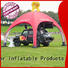 inflatable blow up tents for sale outdoor promotional KCCE