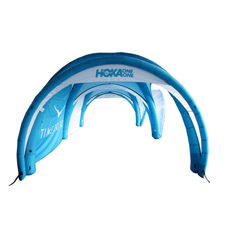 KCCE Inflatable tent