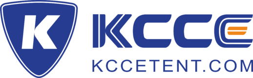 Logo | Kcce Outdoor Inflatable Products