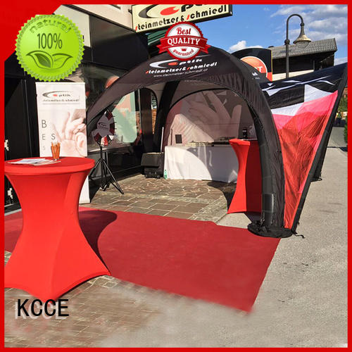 hot sale inflatable tent for sale for busniess for party