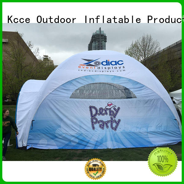 KCCE cheap inflatable dome for sale manufacturer for wedding