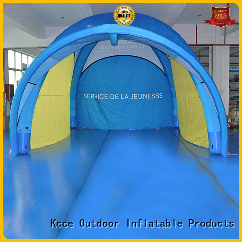 aldi blow up tent canopy for wedding
