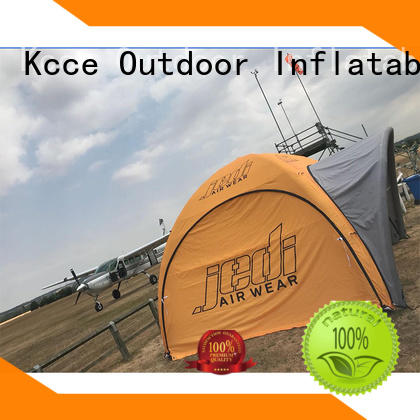custom dome tents for sale factory for trade show