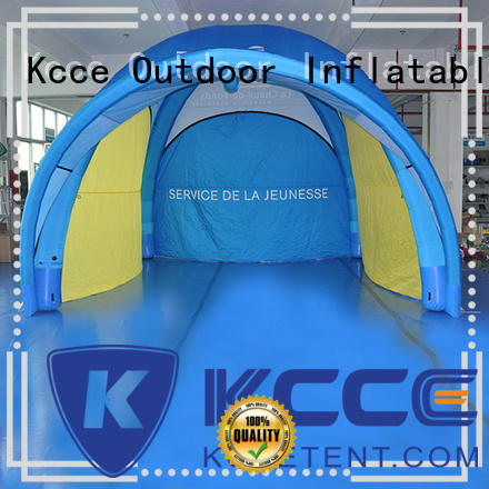 awning inflatable blow up tent canopy for wedding