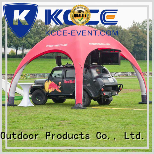 inflatable inflatable tents for sale gazebo promotional