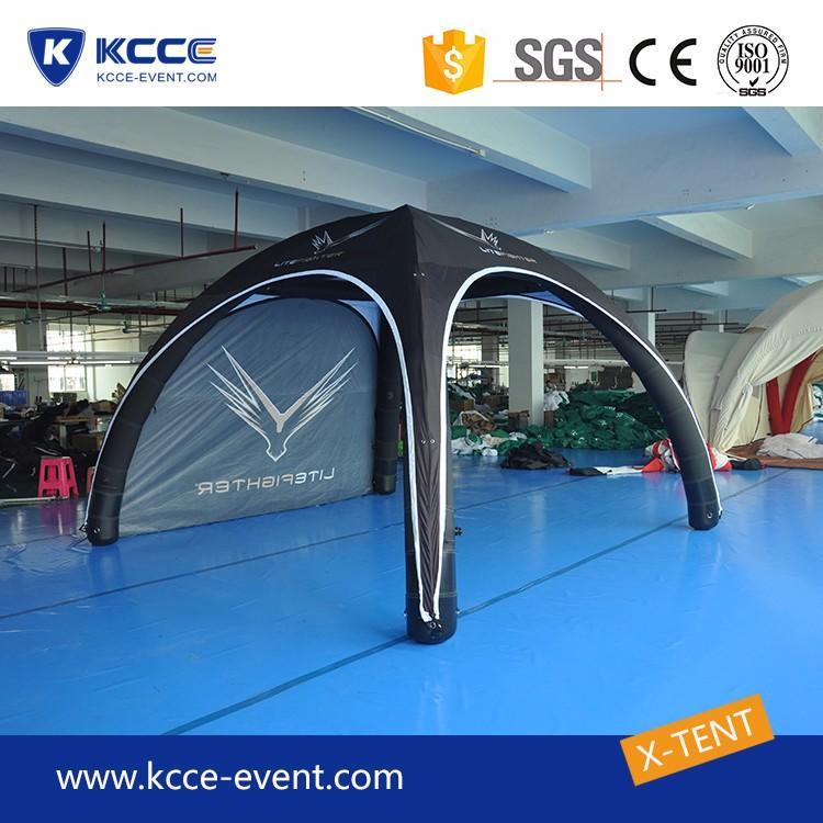 custom inflatable camping tent manufacturer for wedding-1