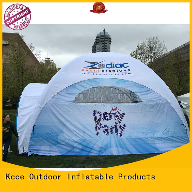 portable dome tent gazebo manufacturer for trade show