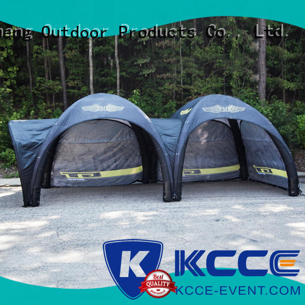 KCCE high quality dome tent canopy supplier for wedding
