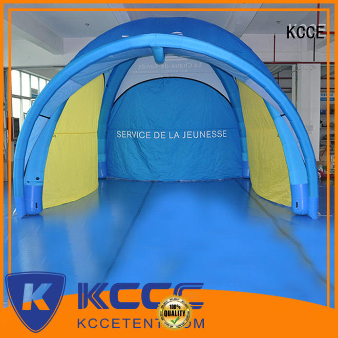 feet inflatable shade manufacturer for event