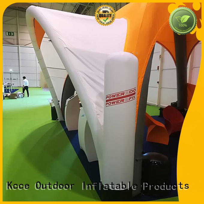 Inflatable Marquee Tent 5mX5m
