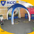 inflatable dome for sale high end for event KCCE