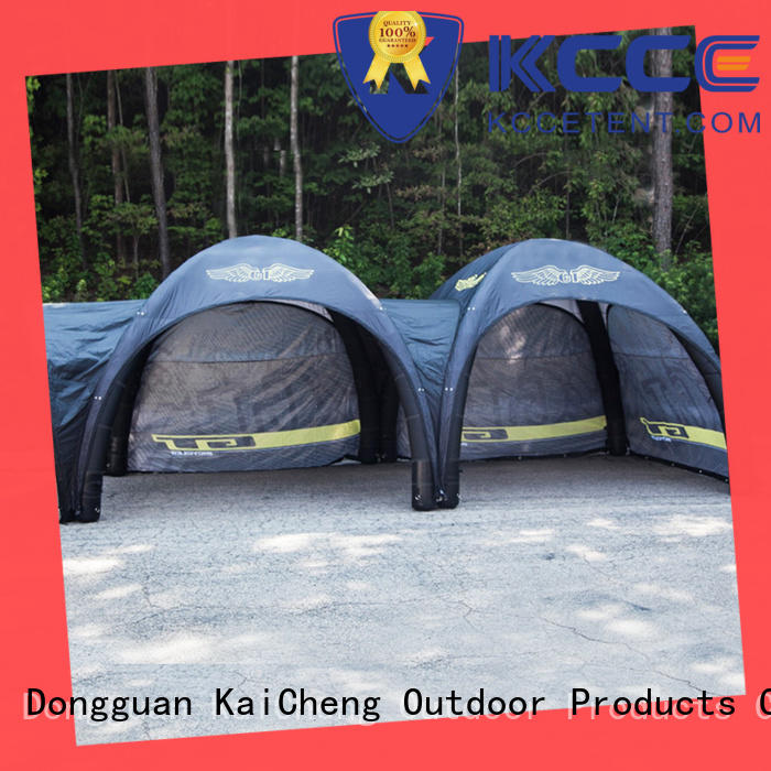 custom inflatable tents for sale canopy for trade show