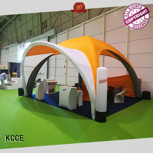 eye catching inflatable dome for sale manufacturer for event