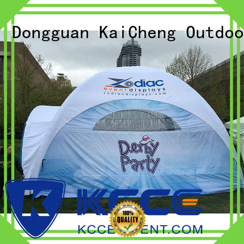 new inflatable dome for sale supply for advertising