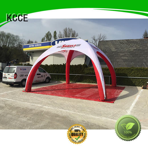 high end inflatable shelter new for party KCCE