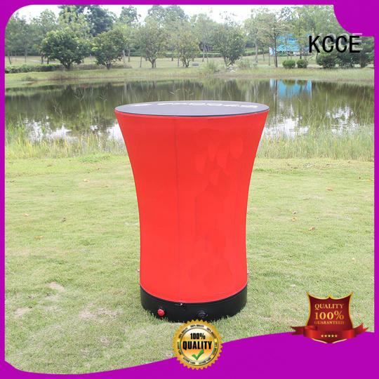 new inflatable furniture barrel for sale