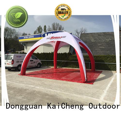 KCCE portable dome tent gazebo for wedding
