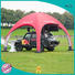 new inflatable tents high quality for wedding KCCE