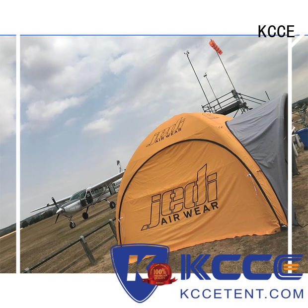 KCCE feet waterproof dome tent canopy for wedding