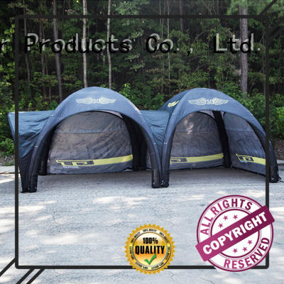 KCCE beach cheap dome tents for sale for party