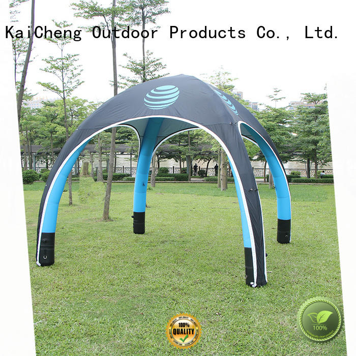 high quality inflatable dome tent for sale high end for event KCCE