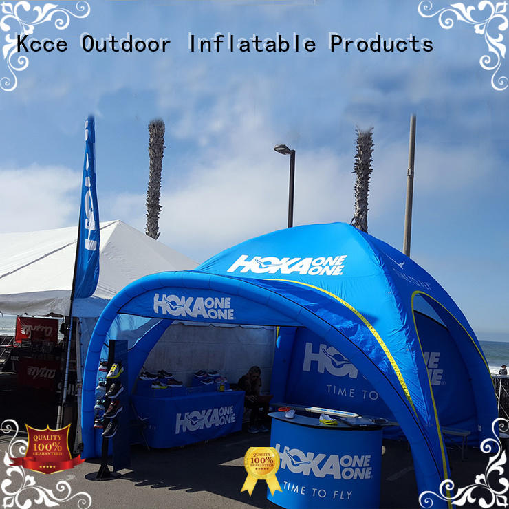 KCCE beach airtight tent new for party