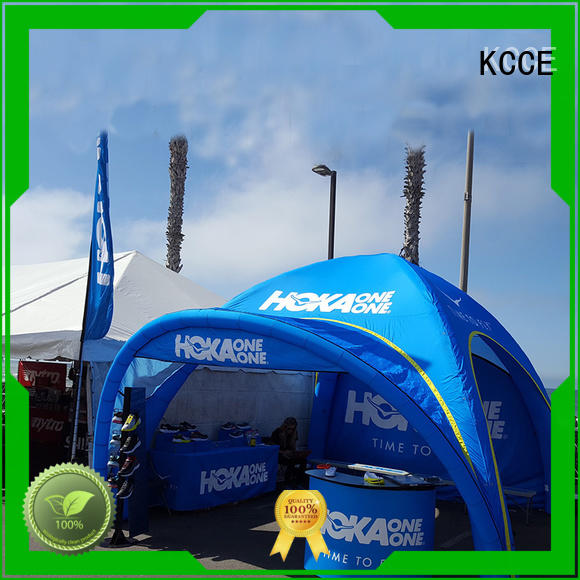 high quality blow up tents for sale manufacturer for event