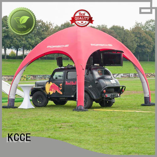KCCE aldi inflatable canopy factory for trade show