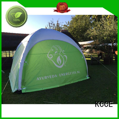 KCCE custom inflatable shelter gazebo for wedding