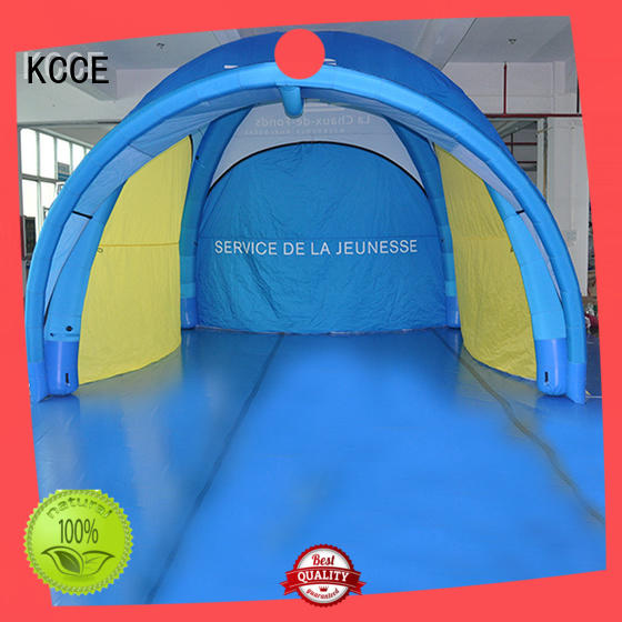 aldi inflatable tents for sale supplier for wedding