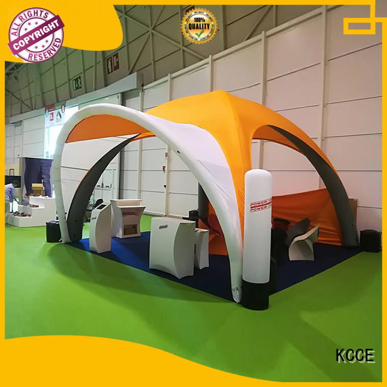marquee inflatable dome for sale supply for trade show