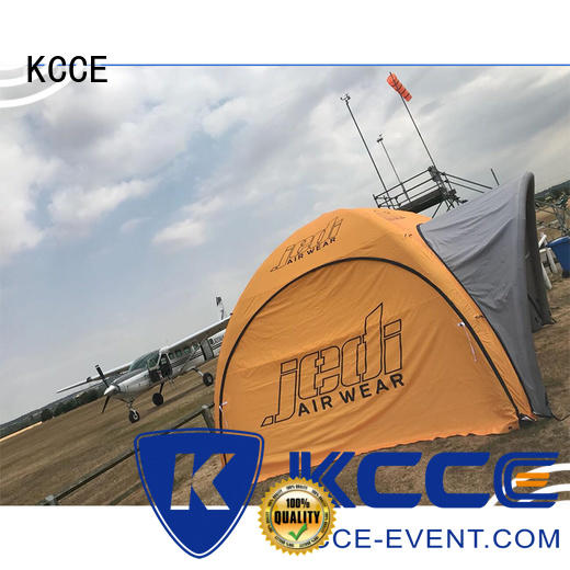 inflatable shade for party KCCE