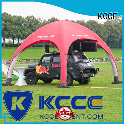 beach inflatable air tent manufacturers supplier for trade show KCCE