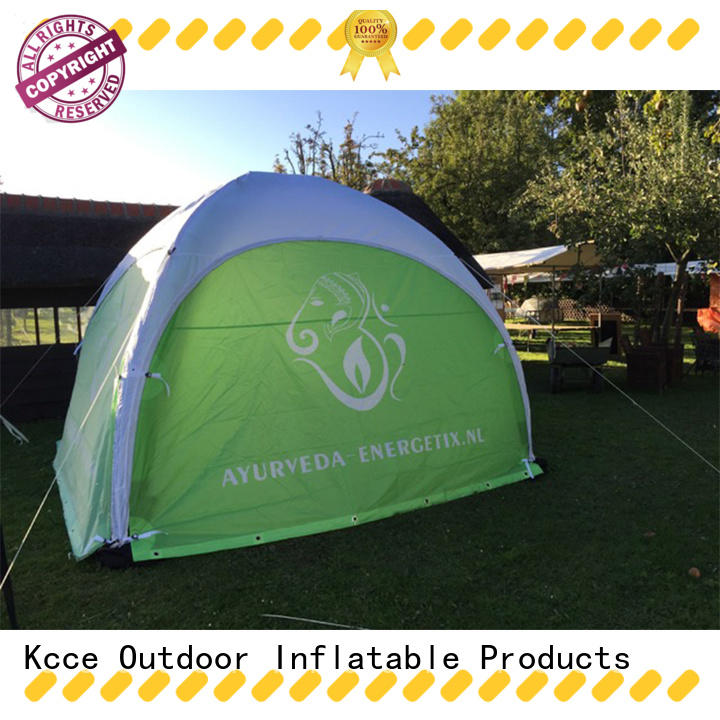car roof top air dome tent manufacturer for wedding