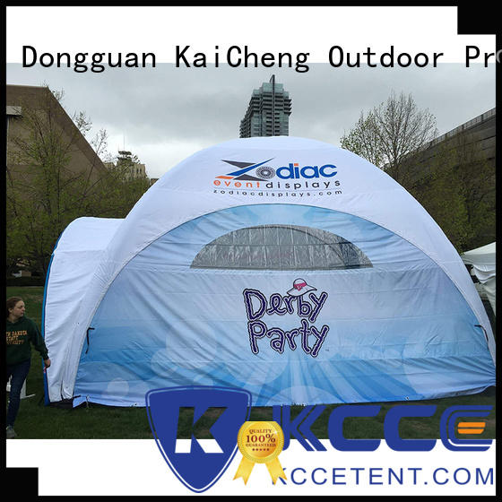 marquee inflatable tents online canopy for wedding
