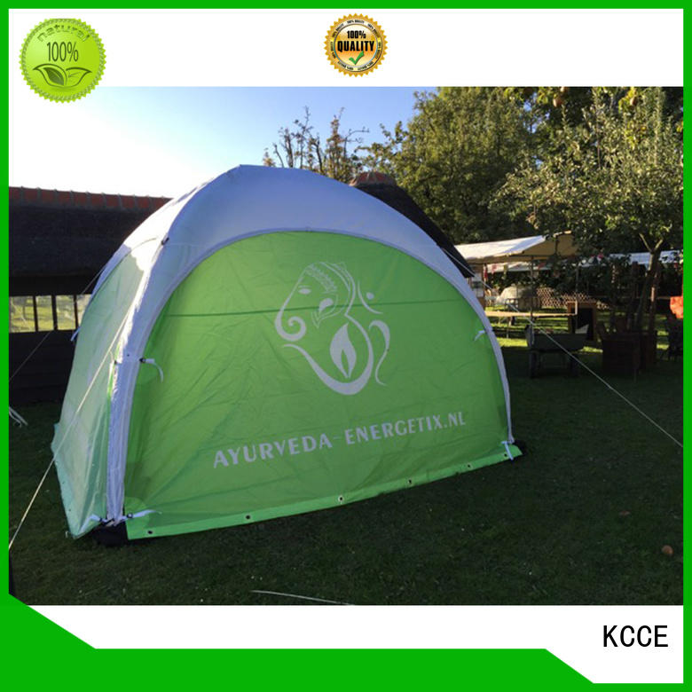 marquee inflatable shade company for wedding