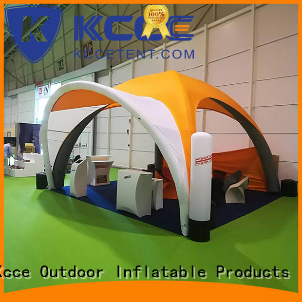 KCCE dome tents for sale gazebo for event