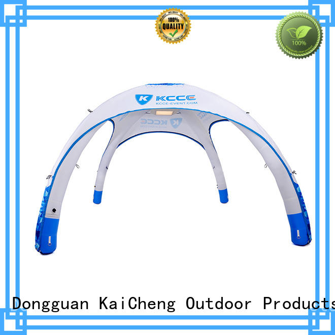 outdoor inflatable displaysfolding