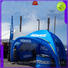 inflatable inflatable dome for sale tent pop KCCE