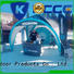 advertising inflatable tent hot sale for advertising KCCE