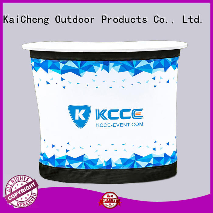 inflatable lounge furniture KCCE