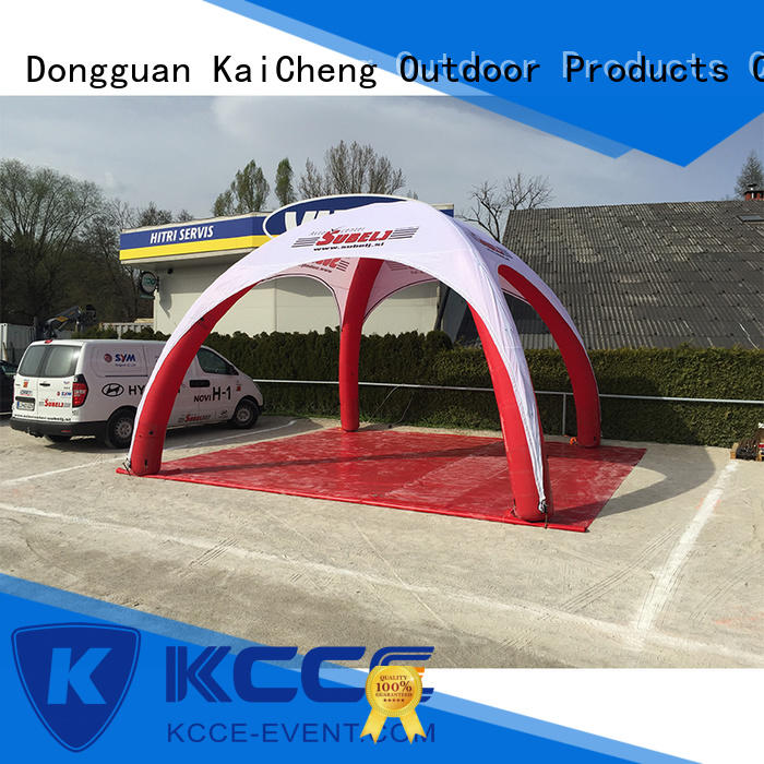 KCCE car roof top dome camping high end for party