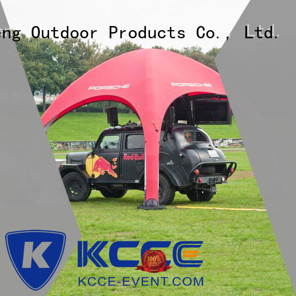 new inflatable air tent supply for wedding