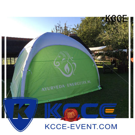 car roof top cheap inflatable tent company for party