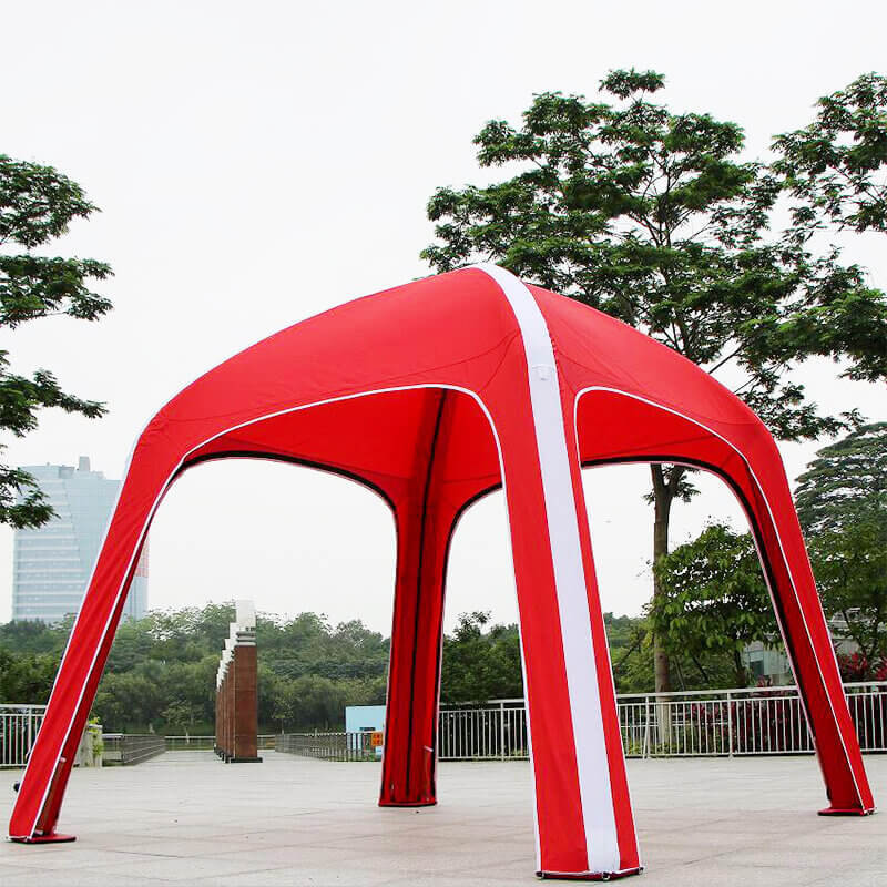 10x10 cheap canopy wholesale tradeshow tent